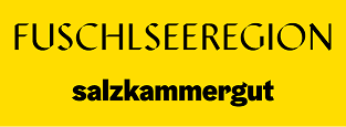Fuschlseeregion Salzkammergut